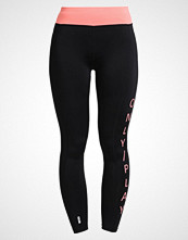 Only Play ONPCELINA TRAINING Tights black