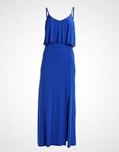 New Look Petite Jerseykjole blue