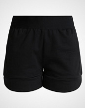 Adidas Performance GLORY  Sports shorts black