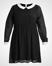 Junarose JRALYSSA Kjole black beauty