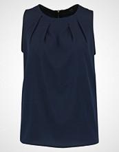 Vero Moda VMVANESSA ZIP  Bluser navy blazer