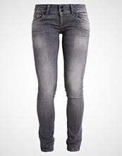 LTB MOLLY Slim fit jeans aurora undamaged wash