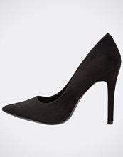 New Look SCRUMPTIOUS 2 Høye hæler black