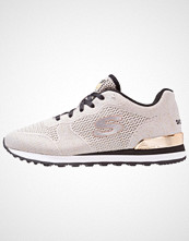Skechers Sport OG 85 Joggesko taupe/gold/black