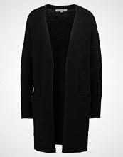 Selected Femme SFLIVANA Cardigan black
