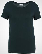 Noisy May NMHARRY Tshirts green gables