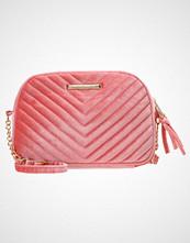 Dorothy Perkins Skulderveske pink