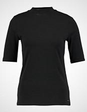 comma casual identity Tshirts med print black