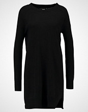 Object OBJVICTORIA Strikket kjole black