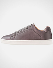 ONLY SHOES ONLSHILO  Joggesko grey
