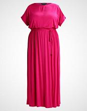 Dorothy Perkins Curve Fotsid kjole pink