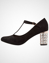 Menbur ASTERION Klassiske pumps black
