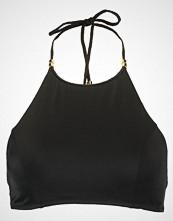 Heidi Klum Intimates Bikinitop black