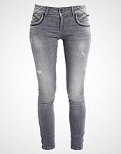 LTB ROSELLA Jeans Skinny Fit usiel wash