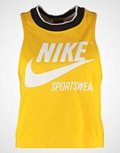 Nike Sportswear ARCHIVE Topper university gold/sail