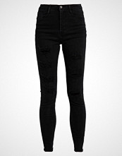 Missguided SINNER Jeans Skinny Fit black