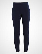 Nike Sportswear Leggings obsidian/black