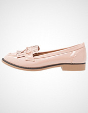 Dorothy Perkins LOTTY Slippers nude