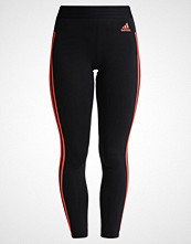 Adidas Performance ESSENTIALS Tights black