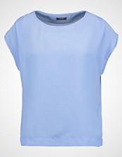 KIOMI Bluser blue