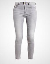 LOIS Jeans CORDOBA17 Jeans Skinny Fit frayed stone