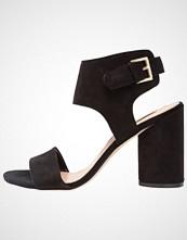 Miss Selfridge CASPER Sandaler med høye hæler black