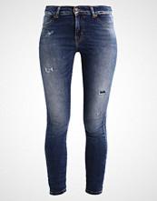 LTB LONIA Slim fit jeans peliel wash