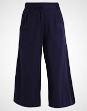 Noisy May NMALEXA CULOTTE Shorts navy blazer