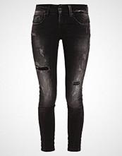 LTB CYNTHIA Slim fit jeans carma black wash