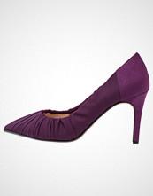 Dorothy Perkins JOSIE Høye hæler purple