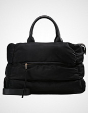 New Look TOTE           Håndveske black