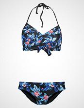 TWINTIP Bikini mixed