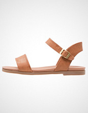 New Look Wide Fit WIDE FIT GDAY 2 Sandaler tan