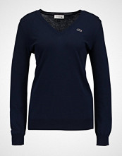 Lacoste Jumper navy blue