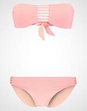 Roxy LOVE Bikini corale