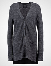 Abercrombie & Fitch NONCLOSURE  Cardigan grey