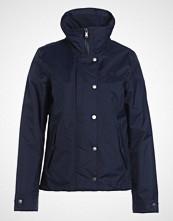 Jack Wolfskin DORSET Hardshell jacket midnight blue