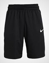 Nike Performance ESSENTIAL Sports shorts black
