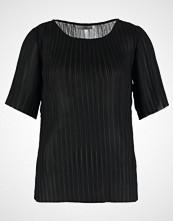 Minimum ELVIRE  Bluser black