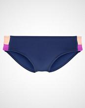 Roxy Bikinitruse blue depths