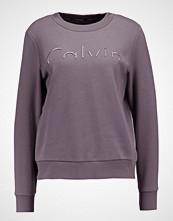 Calvin Klein HADAR  Genser rabbit