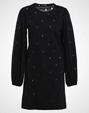 Stine Goya THEA Jerseykjole black