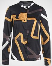 Stine Goya PAROL GORDIAN Skjorte black