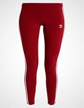 Adidas Originals Leggings collegiate burgundy