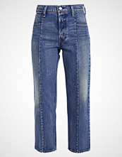 Levi's ALTERED STRAIGHT Straight leg jeans no limits