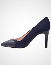 KIOMI Klassiske pumps dark blue