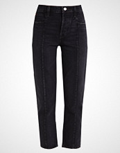 Levi's ALTERED STRAIGHT Straight leg jeans close call