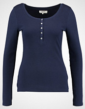Zalando Essentials Topper langermet dark blue