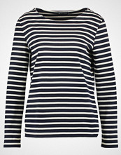 Petit Bateau LENY Jumper smoking/coquille