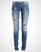 Replay LUZ Jeans Skinny Fit blue